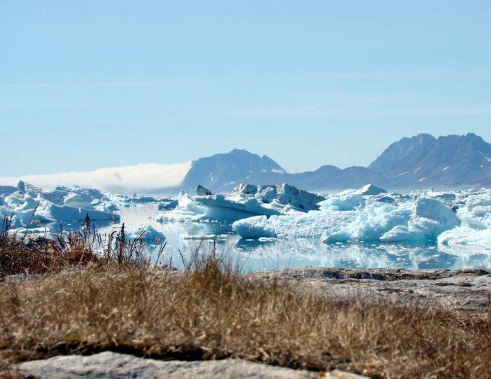 sailing-to-tiniteqilaaq-and-the-sermilik-icefjord-tasiilaq-east-greenland - Guide to Greenland9
