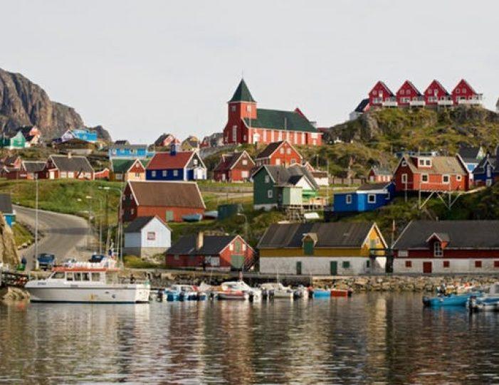 sea-safari-sisimiut-north-greenland - Guide to Greenland4
