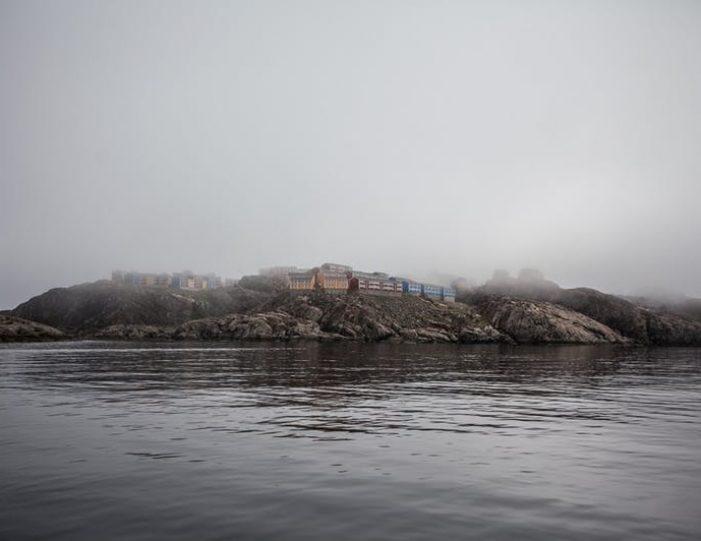 sea-safari-sisimiut-north-greenland - Guide to Greenland7