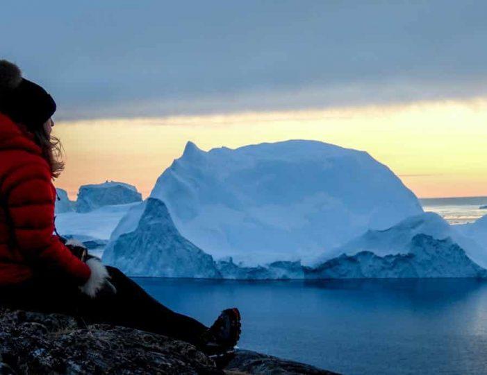sermermiut-settlement-walk-ilulissat-disko-bay - Guide to Greenland7