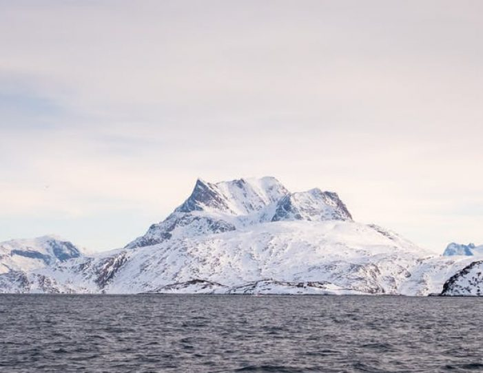 sermitsiaq-mountain-as-seen-from-the-nuuk-fjord-near-nuuk - Guide to Greenland