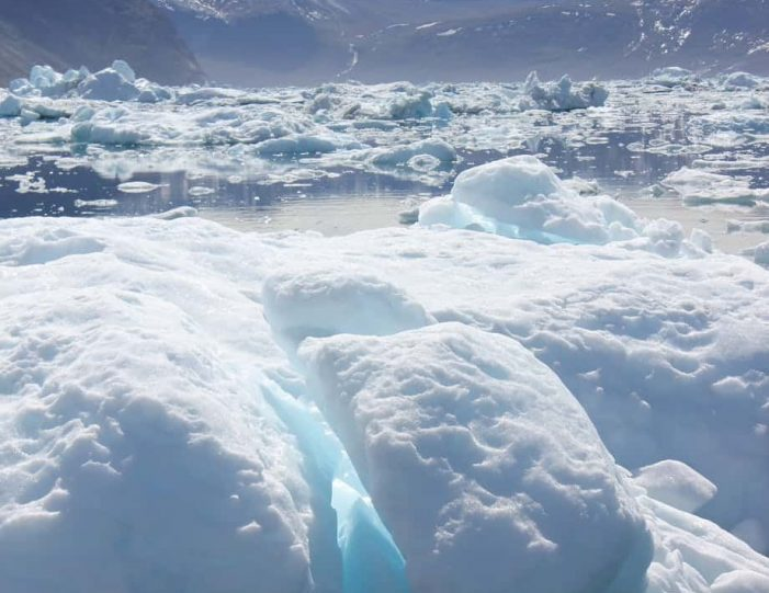 settlement-by-the-icefjord-private-tour-nuuk-Guide to Greenland7
