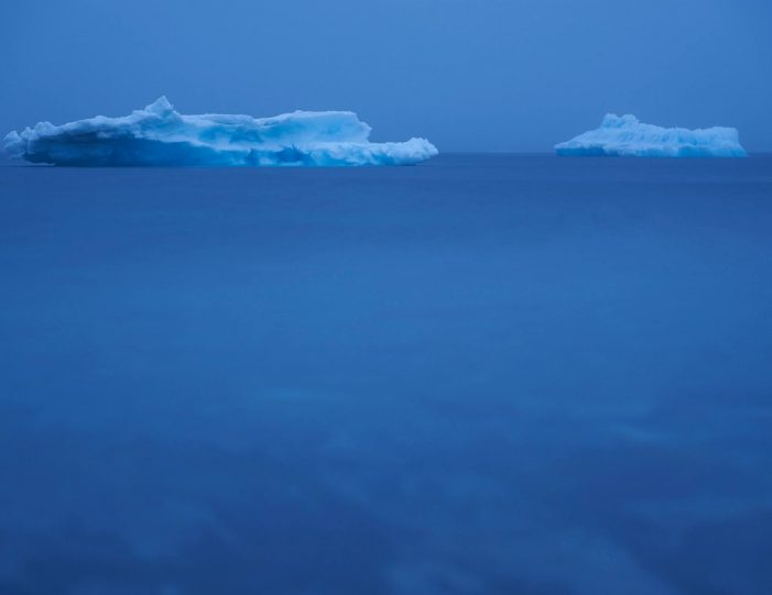 settlement-by-the-icefjord-private-tour-nuuk-Guide to Greenland8