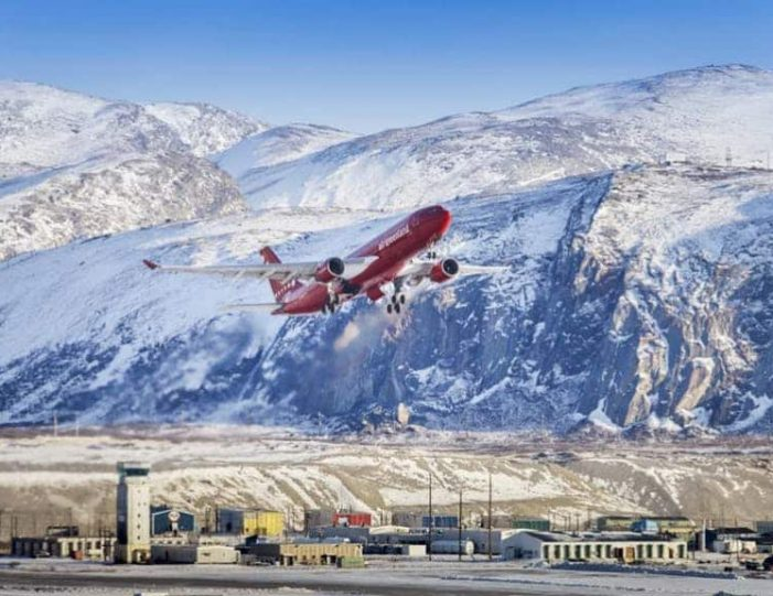 sightseeing-in-kangerlussuaq-west-greenland - Guide to Greenland1