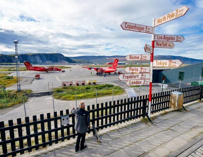 sightseeing-in-kangerlussuaq-west-greenland - Guide to Greenland8