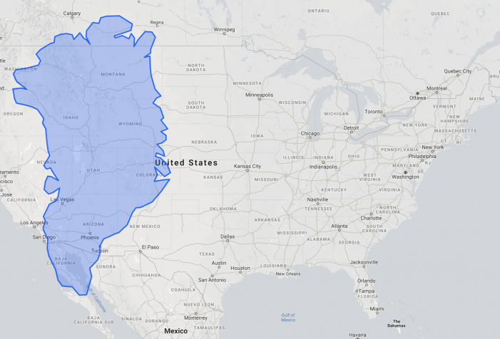 size-of-greenland-versus-the-US-from-thetruesize.com_