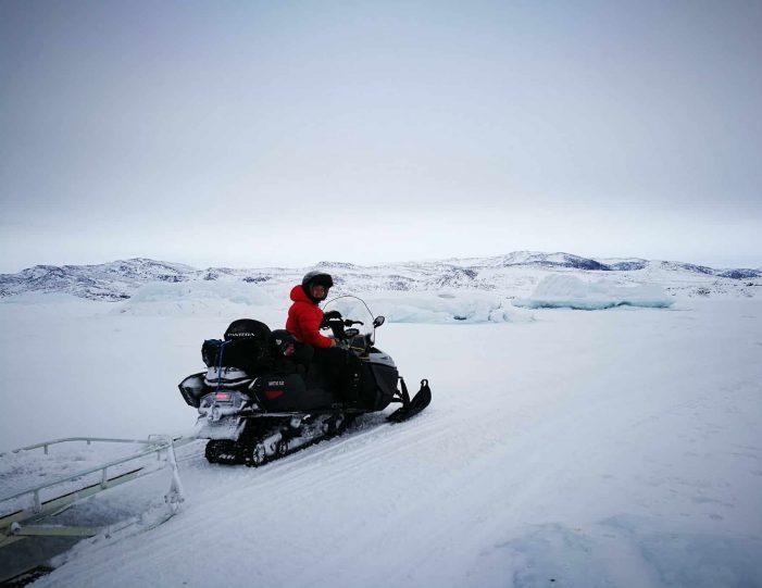 snowmobile-adventure-uummannaq-north-greenland - Guide to Greenland6