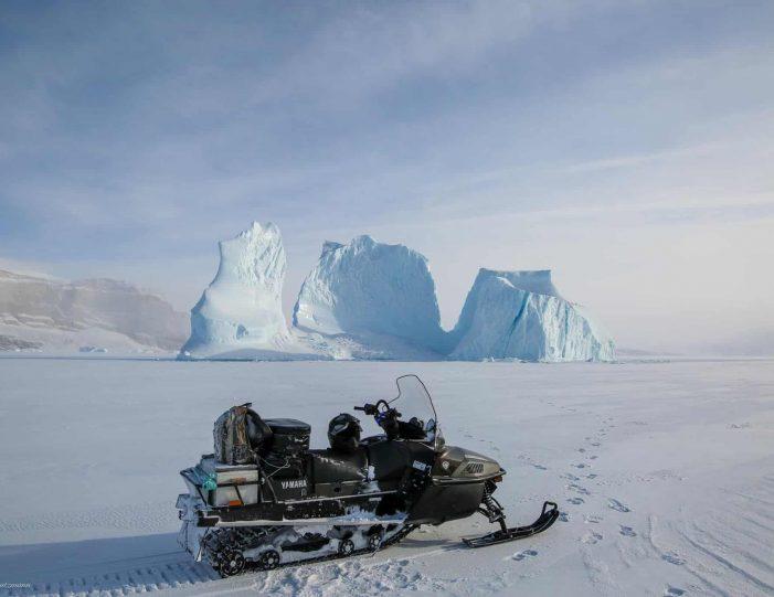 snowmobile-adventure-uummannaq-north-greenland - Guide to Greenland7