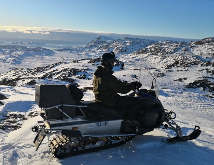 snowmobile-backcountry-tour-sisimiut - Guide to Greenland5