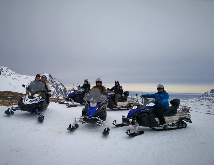 snowmobile-backcountry-tour-sisimiut - Guide to Greenland7