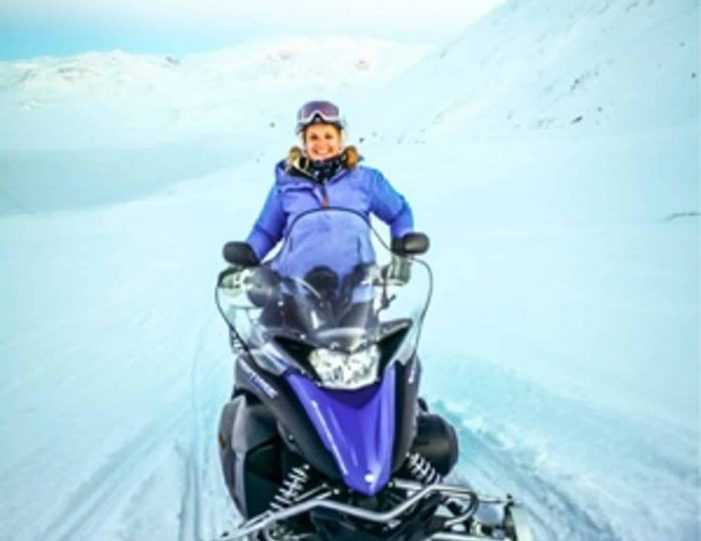 snowmobile-backcountry-tour-sisimiut - Guide to Greenland8