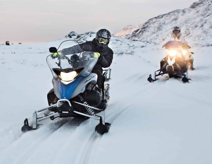 snowmobile-backcountry-tour-sisimiut - Guide to Greenland9