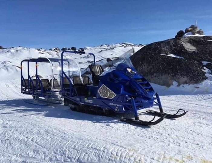 snowmobile-tour-to-small-settlement-ilulissat-Guide to Greenland2