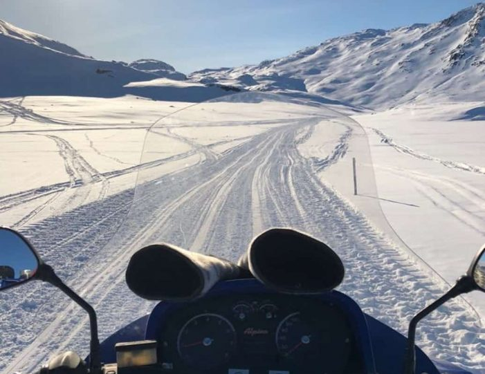 snowmobile-tour-to-small-settlement-ilulissat-Guide to Greenland7
