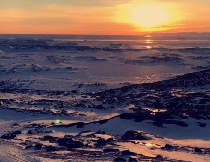 snowmobile-tour-to-small-settlement-ilulissat-Guide to Greenland8