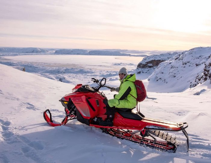snowmobile_ride_ ilulissat_disko_bay_Guide to Greenland1