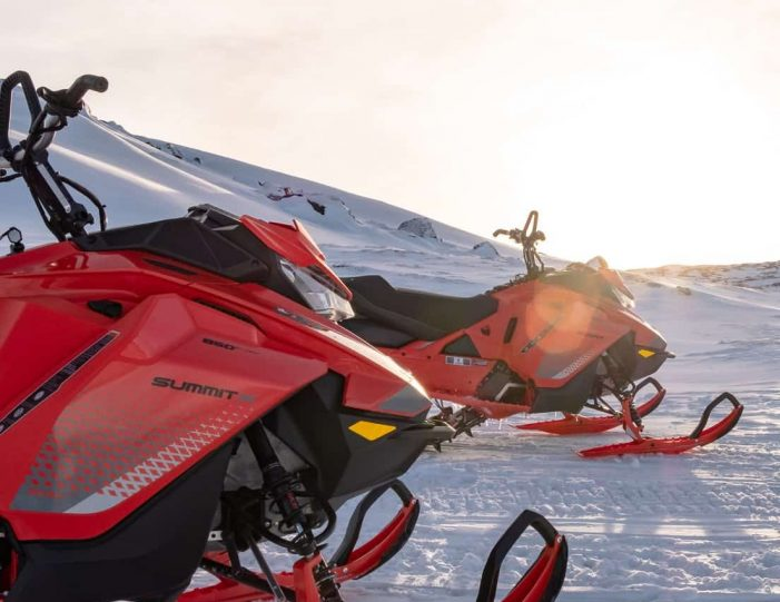 snowmobile_ride_ ilulissat_disko_bay_Guide to Greenland5