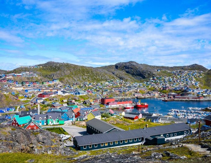 south-greenland-grand-adventure-8-days-day-Guide to Greenland5
