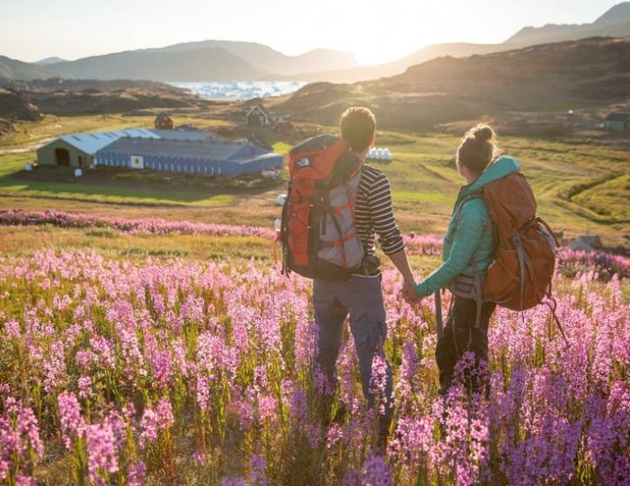 south-greenland-grand-adventure-8-days-day-Guide to Greenland8