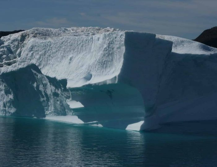 south-west-greenland-8-day-vacation-package-from-iceland-to-greenland-Guide to Greenland18