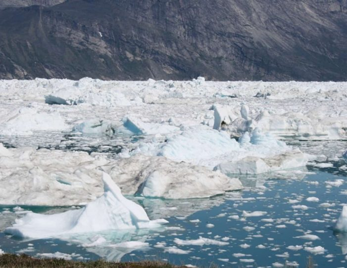south-west-greenland-8-day-vacation-package-from-iceland-to-greenland-Guide to Greenland19