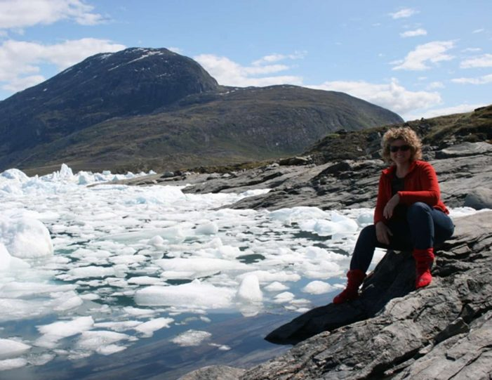 south-west-greenland-8-day-vacation-package-from-iceland-to-greenland-Guide to Greenland21
