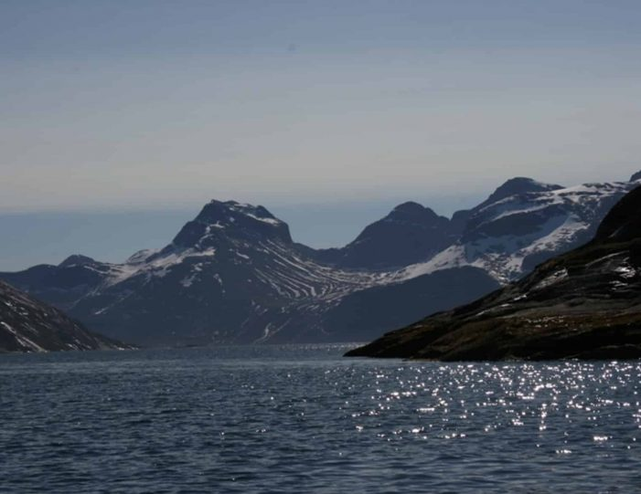 south-west-greenland-8-day-vacation-package-from-iceland-to-greenland-Guide to Greenland24