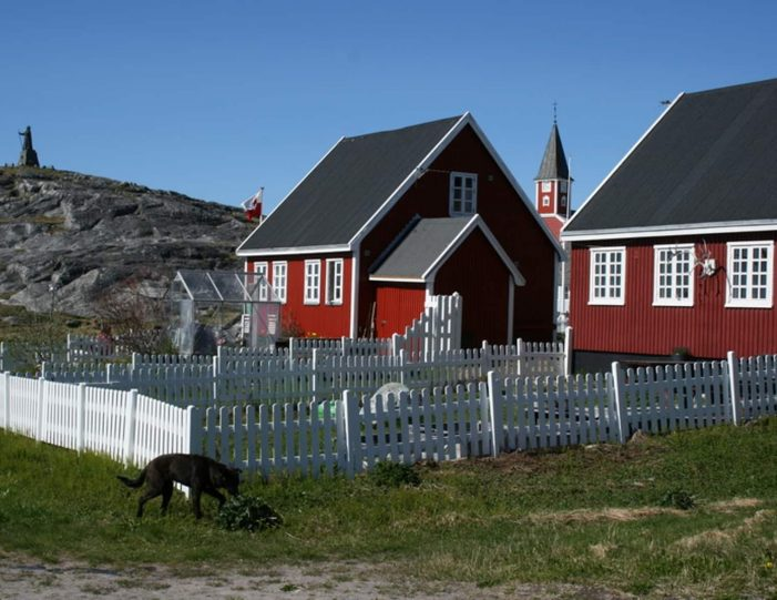 south-west-greenland-8-day-vacation-package-from-iceland-to-greenland-Guide to Greenland26