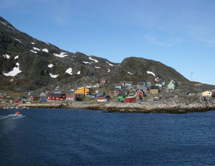 south-west-greenland-8-day-vacation-package-from-iceland-to-greenland-Guide to Greenland32