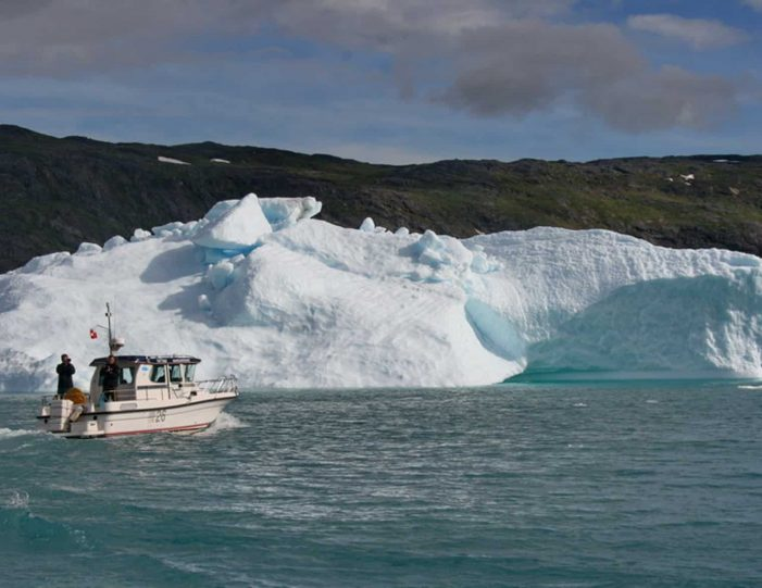 south-west-greenland-8-day-vacation-package-from-iceland-to-greenland-Guide to Greenland33