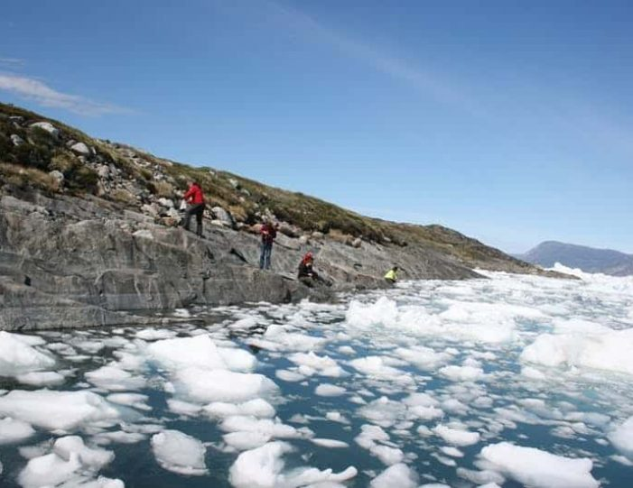 south-west-greenland-8-day-vacation-package-from-iceland-to-greenland-Guide to Greenland40