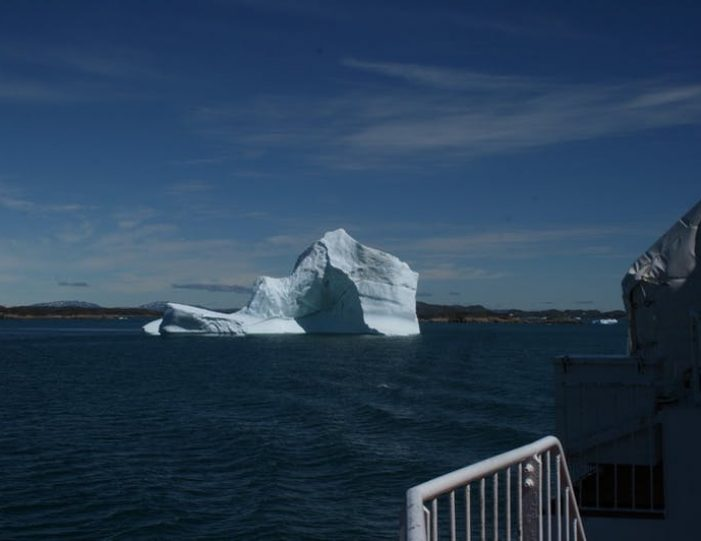 south-west-greenland-8-day-vacation-package-from-iceland-to-greenland-Guide to Greenland41