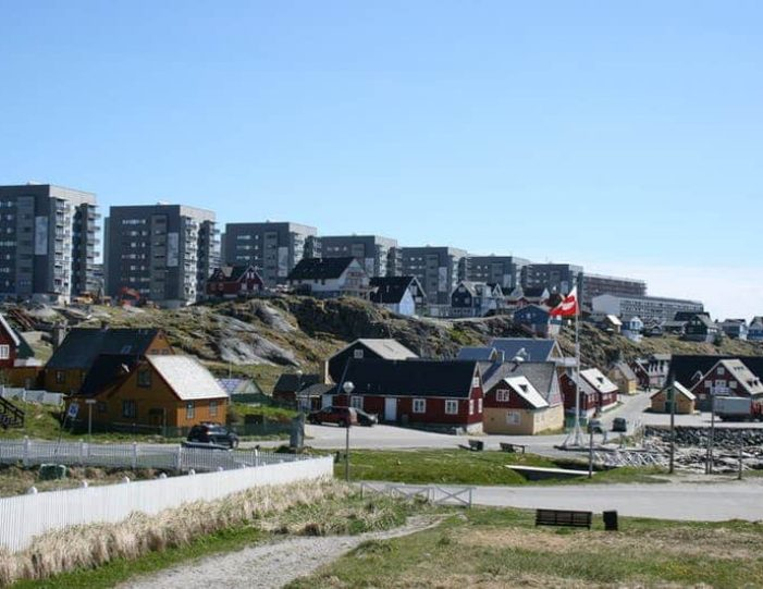 south-west-greenland-8-day-vacation-package-from-iceland-to-greenland-Guide to Greenland42