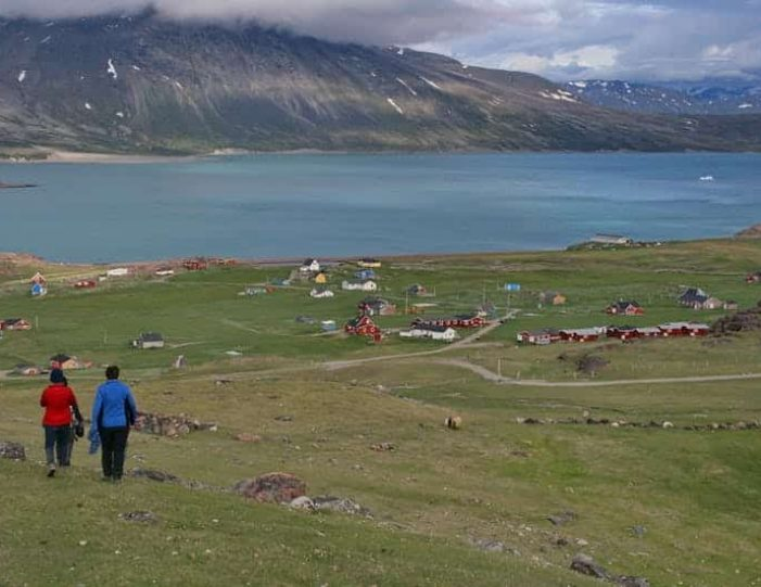 south-west-greenland-8-day-vacation-package-from-iceland-to-greenland-Guide to Greenland44