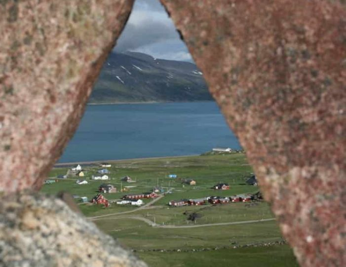 south-west-greenland-8-day-vacation-package-from-iceland-to-greenland-Guide to Greenland45