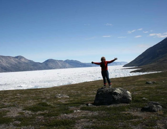 south-west-greenland-8-day-vacation-package-from-iceland-to-greenland-Guide to Greenland47