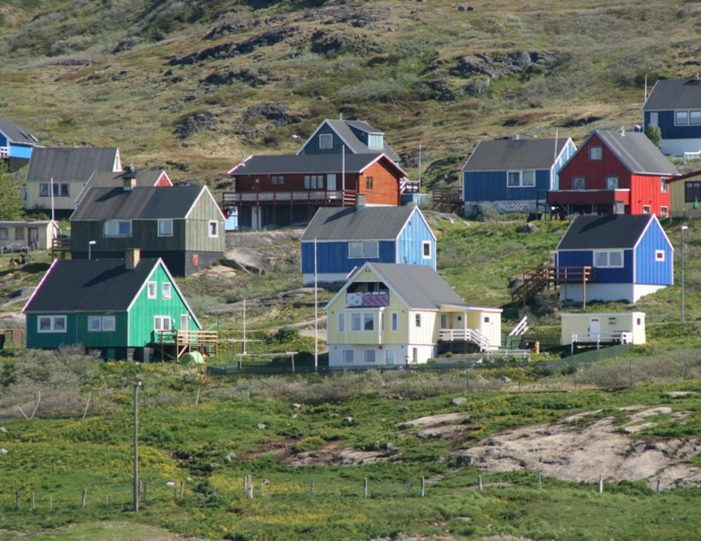 south-west-greenland-8-day-vacation-package-from-iceland-to-greenland-Guide to Greenland8
