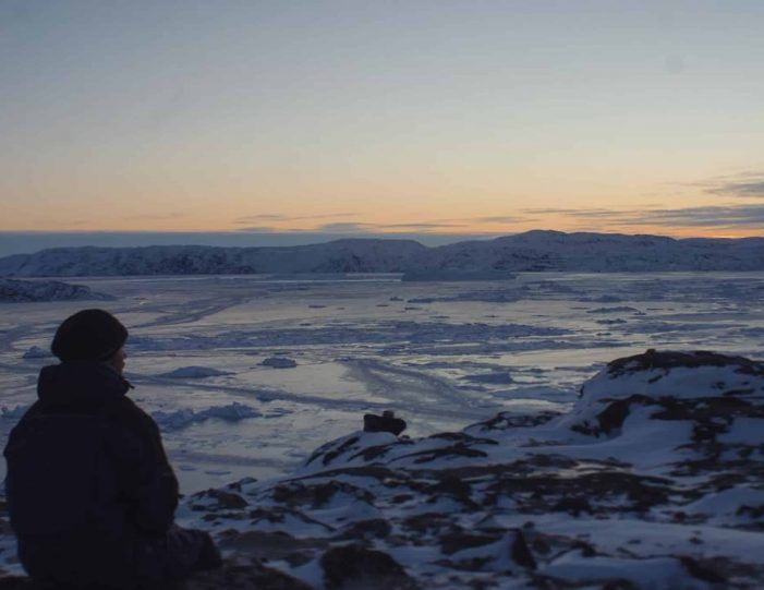 spend-a-night-in-a-real-igloo-ilulissat-Guide to Greenland8