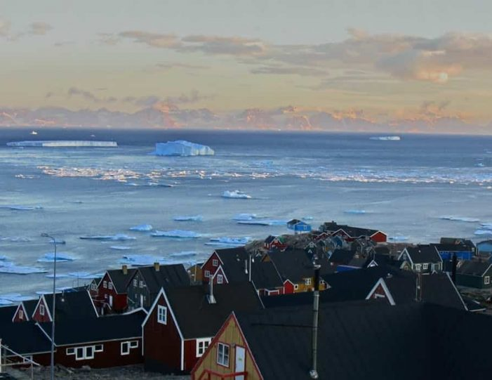summer-in-ittoqqortoormiit-4-days-east-greenland-Guide to Greenland6