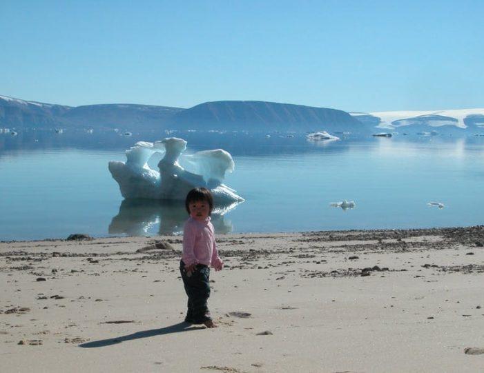 summer-vacation-under-the-midnight-sun-qaanaaq-day-8