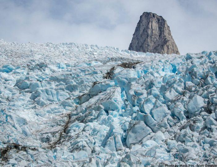 tasermiut-camp-nanortalik-south-greenland-Guide to Greenland1