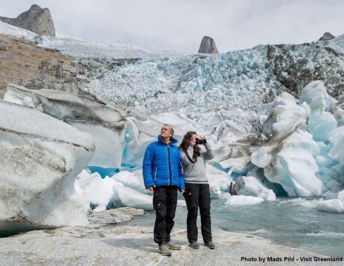 tasermiut-camp-nanortalik-south-greenland-Guide to Greenland10