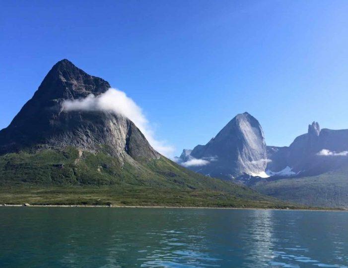 tasermiut-camp-nanortalik-south-greenland-Guide to Greenland12