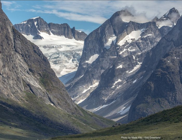 tasermiut-camp-nanortalik-south-greenland-Guide to Greenland15
