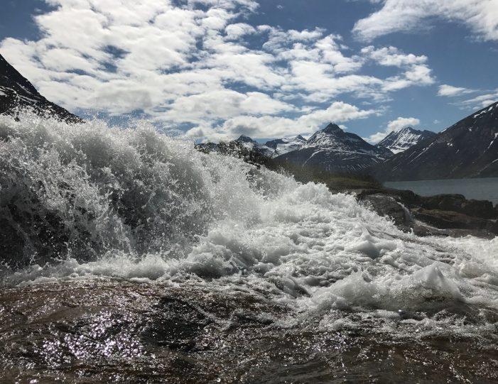 tasermiut-camp-nanortalik-south-greenland-Guide to Greenland17