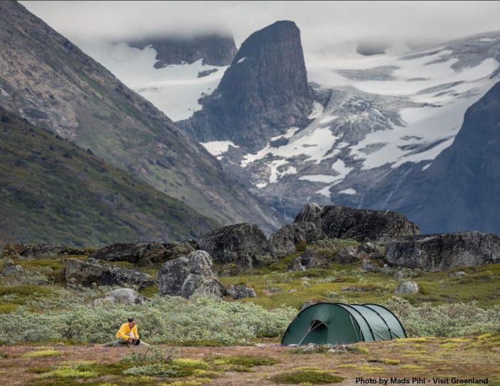 tasermiut-camp-nanortalik-south-greenland-Guide to Greenland22