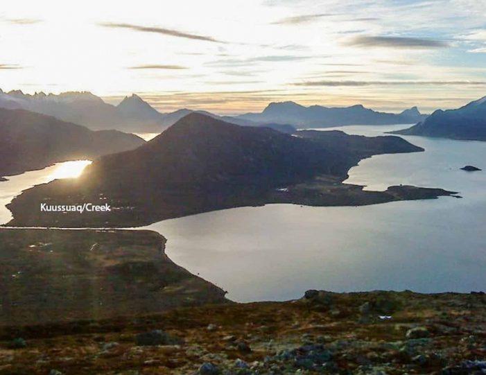 tasermiut-camp-nanortalik-south-greenland-Guide to Greenland24