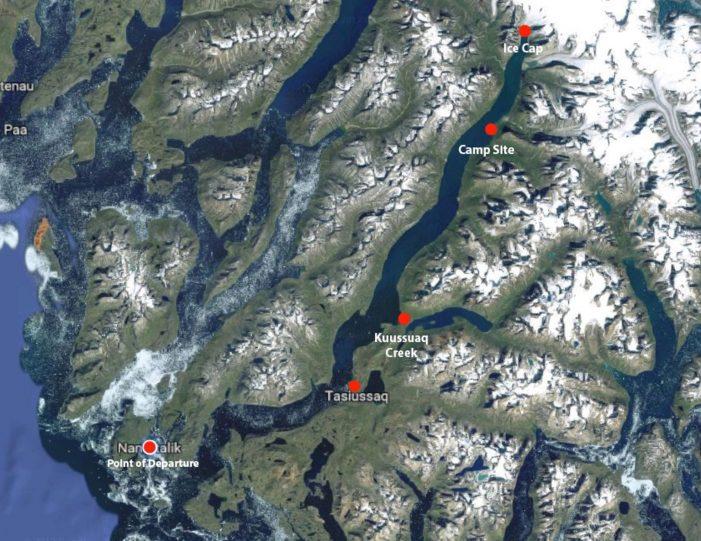 tasermiut-camp-nanortalik-south-greenland-Guide to Greenland30