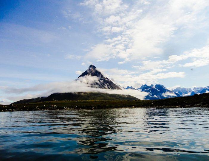 tasermiut-camp-nanortalik-south-greenland-Guide to Greenland31