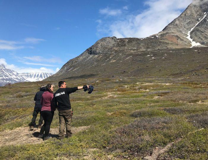 tasermiut-camp-nanortalik-south-greenland-Guide to Greenland4